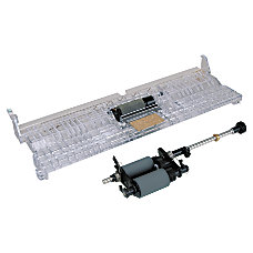Lexmark 40X4033 Maintenance Kit