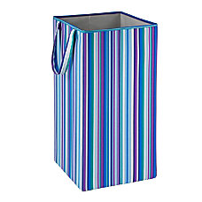 Honey Can Do Square Hamper 23