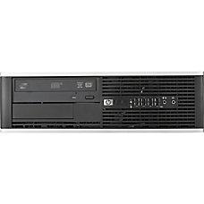 HP Business Desktop Pro 6300 Desktop