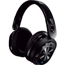 Panasonic RP HC800 K Headset
