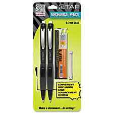 Zebra Pen Z Tap Mechanical Pencil