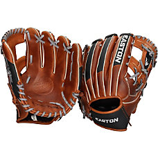 Easton Infield 115 EMK1150 Baseball Glove
