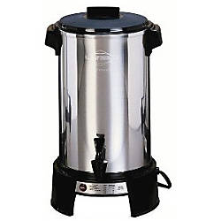 West Bend 43536 Coffee Urn