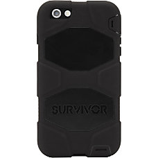 Griffin Survivor All Terrain Carrying Case