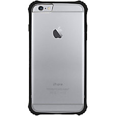 Griffin Survivor Core for iPhone 6