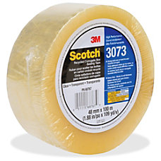 Scotch Recycled Corrugate Tape 3073 283