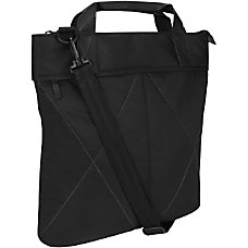 Targus TLT628CA Carrying Case Tote for