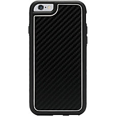 Griffin Identity for iPhone 6 Graphite