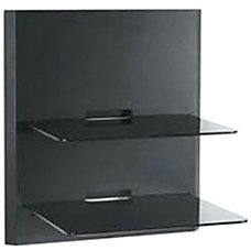 OmniMount Blade2 Mounting Shelf for DVD