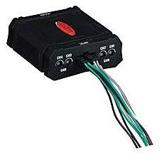 Axxess AX ALOC648 Interface Adapter