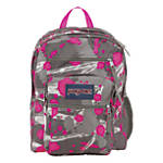 JanSport Big Student Backpack SuperBreak 17
