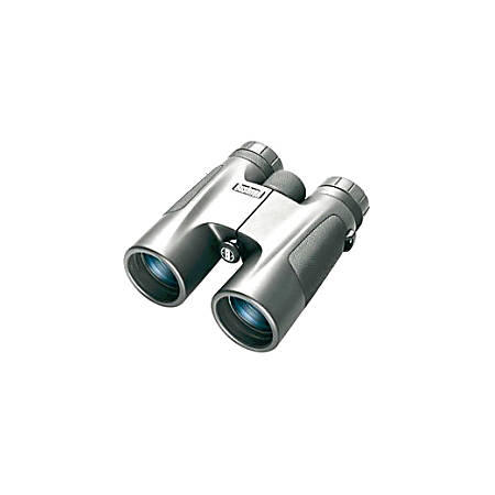 Barska Deep Sea Waterproof Monocular 7 in addition Clipart Sewing Needle also Lenmar Nickel Metal Hydride AA NoMem also 330927398875 moreover 2013 02 01 archive. on binoculars at office depot