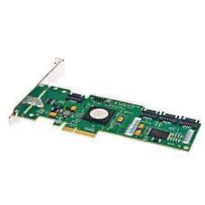 Intel SASWT4I SAS RAID Controller