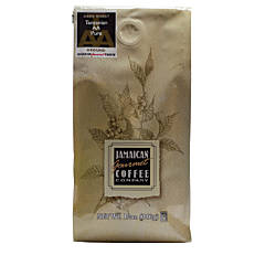 Jamaican Gourmet Coffee Co Tanzanian AA