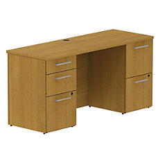 BBF 300 Series Small Space Double