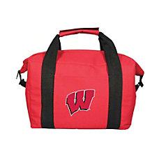 Kolder NCAA 12 Pack Kooler Bag