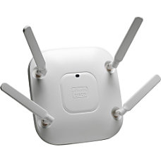 Cisco Aironet 2602E IEEE 80211n 450