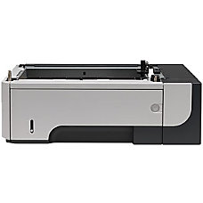 HP Paper Tray for CP5220 Series