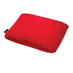 Samsonite Travel Pillow Magic 2 In