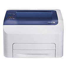 Xerox Phaser 6022NI LED Wireless Color