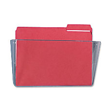 Deflect o Stackable Wall Pocket 1