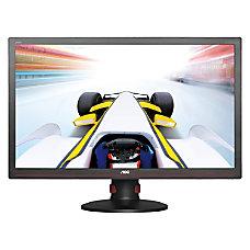 AOC Style G2770PQU 27 LED LCD