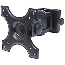 Manhattan Adjustable Monitor Mount Wall Mount