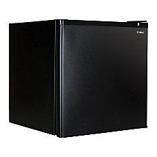 Haier 17 Cu Ft Compact Refrigerator