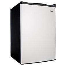 Haier 45 Cu Ft Compact Refrigerator