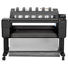 HP Designjet T920 PostScript Inkjet Large