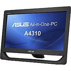 Asus ASUSPRO A4310 B1 All in
