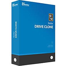 Stellar Drive Clone Mac Download Version