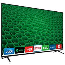 VIZIO D D70 D3 70 1080p