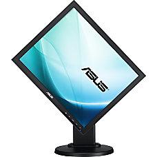 Asus VB199T P 19 LED LCD