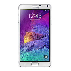 Samsung Galaxy Note 4 N910V Cell