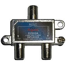 Eagle Aspen D2202A Diplexer