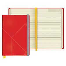 TOPS Idea Collective Mini Hardbound Journal