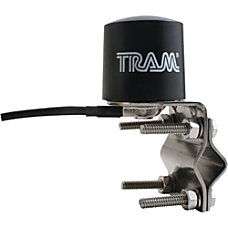 Tram 7732 Satellite Radio Low Profile