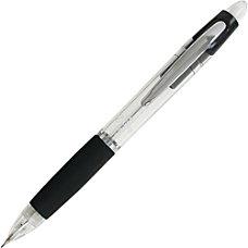Zebra Pen Z Grip Wide Barrel