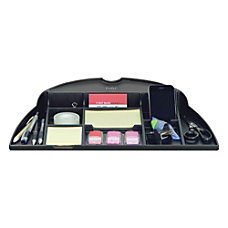 DAC MP 204 Space Saver Organizer