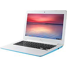 Asus Chromebook C300MA DH01 LB 133