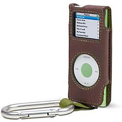 Belkin Carabiner Case For Ipod