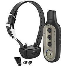 Garmin Delta Sport XC Handheld
