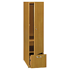 BBF Quantum Tall Storage Tower 67
