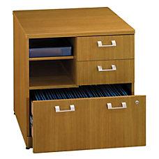 BBF Quantum 30 Storage File 30