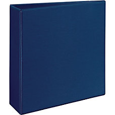 Avery Durable View Ring Binder 3