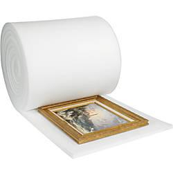 Office Depot Brand Soft Foam Roll