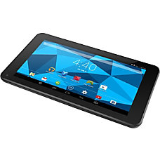 Ematic EGD172BU 8 GB Tablet 7