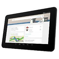 Ematic EGQ337 8 GB Tablet 7