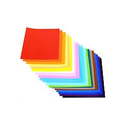Yasutomo Foldems Origami Paper 9 34